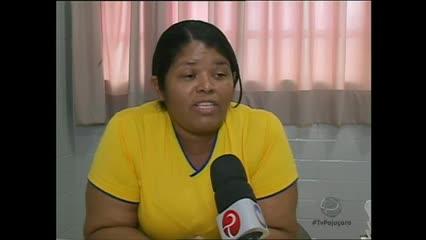A polícia tem 30 dias para concluir o inquérito sobre a morte de José Wiliamys