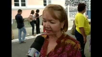 Complicada a situação na Assembléia Legislativa de Alagoas