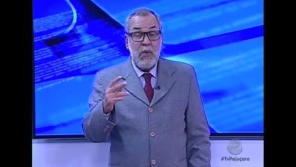 A maior novidade da pesquisa para prefeito em Maceió é um empate entre Rui Palmeira e Cicero Almeida
