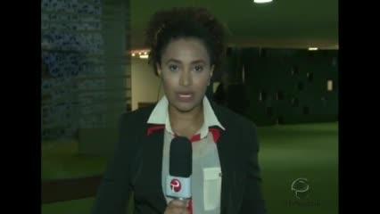 Quarenta municípios alagoanos decretaram Estado de Emergência por causa da Seca