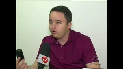 O Botão do Pânico para Lei Maria da Penha já está disponível em Alagoas desde o ano passado