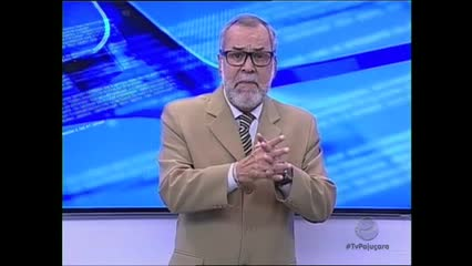 O voto de um senador alagoano ainda é motivo de muita dúvida em Brasília