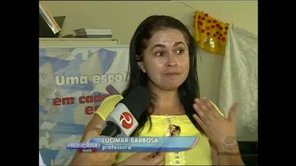 Um notícia preocupante pegou de surpresa muitos educadores em Alagoas