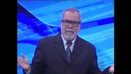 O que Alagoas pode esperar do governo definitivo de Michel Temer?