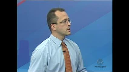 A Policia Federal em Alagoas fez uma preensão de cédulas falsas na semana passada
