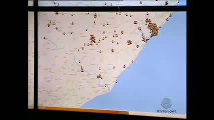 Um impasse na Segurança Pública de Alagoas