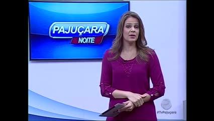 Eleições municipais 2016: O final de semana foi de debate na TV Pajuçara