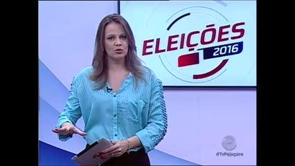 PSCom divulga 3ª  pesquisa de intenção de voto para candidatos a prefeito de Maceió