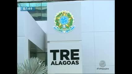 Em Alagoas mais de 150 mil pessoas incluídas no chamado Voto Facultativo devem votar domingo