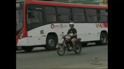 O Detran se prepara para iniciar em Arapiraca um mutirão pelas escolas do município