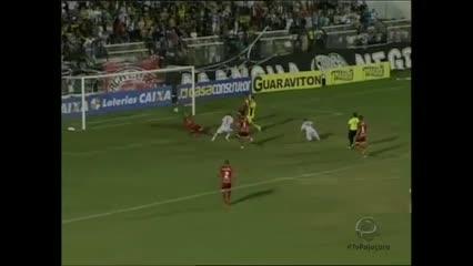 Futebol: Campeonato Brasileiro Séries B, C e D