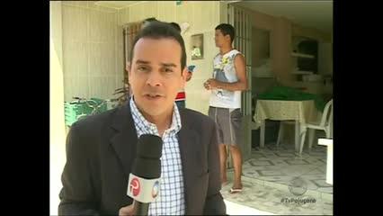 O trabalho do IBGE está sendo prejudicado pela sensação de insegurança vivida pela população