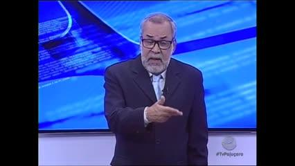 No interior de Alagoas a sucessão eleitoral vem demonstrando mais uma vez o desrespeito as Leis