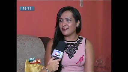 Mais de 20 cirurgias de reconstituição de mama serão realizadas em Maceió