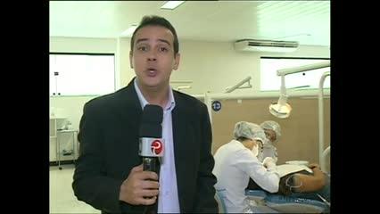 Saúde Bucal: Este é um problema que atingi muita gente