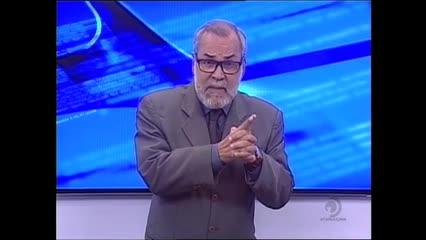 Tem senador alagoano se movimentando para achar o novo sucessor do presidente Temer