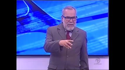 Está marcada para semana que vem a eleição da mesa diretora da Câmera Municipal de Maceió