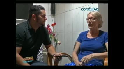 Sertão na TV: Notícias do Agreste e Sertão de Alagoas