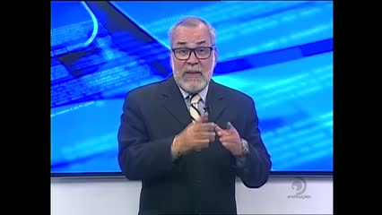 Os números recordes do Brasil nas mais diversas áreas