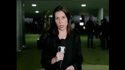 CCJ da Câmara debate sobre a nova denúncia contra Michel Temer