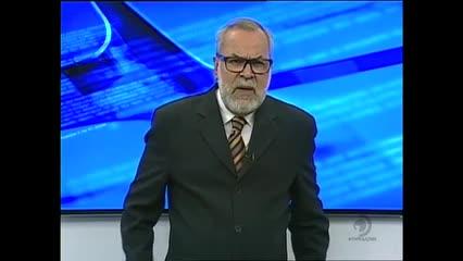 Mudança de comando da Secretaria de Agricultura de Alagoas