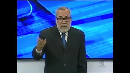 As articulações políticas  para o governo de Alagoas em 2018