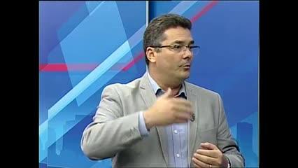 Ufal terá investimento de R$ 2 milhões para grupo de pesquisa