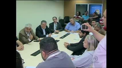 Polícia diz saber quem são os envolvidos na morte do vereador Neguinho Boiadeiro