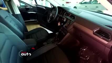 Caça-Desconto: Importadora Volkswagen