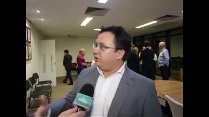 Redução da carga tributária beneficia fornecedores de cana de Alagoas