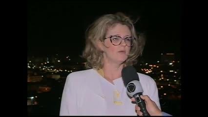 Defensoria Pública realiza ações itinerantes para comunidade no centro    e Tabuleiro dos Martins