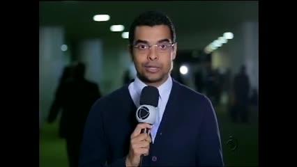 Notícias de Brasília: Ministério da Saúde divulga dados da primeira semana de vacinação