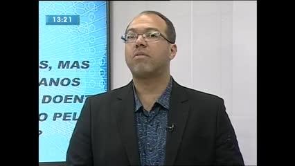 Dúvidas INSS: carência e qualidade de segurado