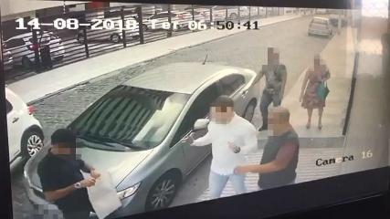 Homem é preso suspeito de pratica ilegal da medicina em Arapiraca