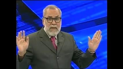 A expectativa de melhorias na representação política no Brasil
