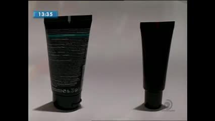 Dicas da Chaveirinho: Homens que cuidam da pele