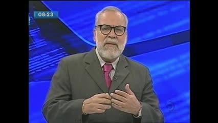 Ponto Crítico: A expectativa de melhorias na representação política no Brasil