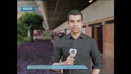 Notícias de Brasília: Projeto vai incentivar o desenvolvimento de ações para o tratar a obesida