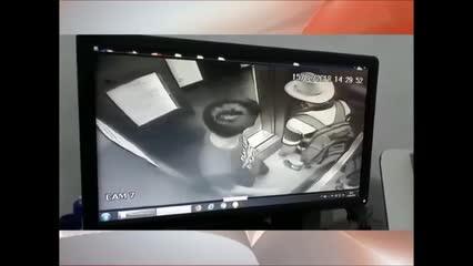 Polícia confirma investigação de quatro suspeitos de arrombamentos na Ponta Verde