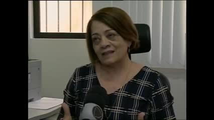 Justiça realiza mutirão para julgar processos de violência doméstica e familiar