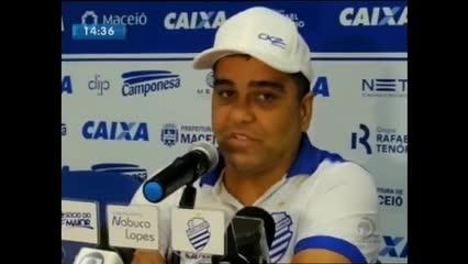 Pajuçara Futebol Clube