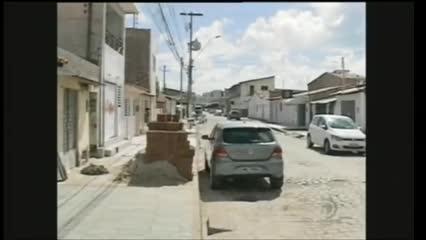 Donos de imóveis em Maceió são notificados por falta de licença para construir