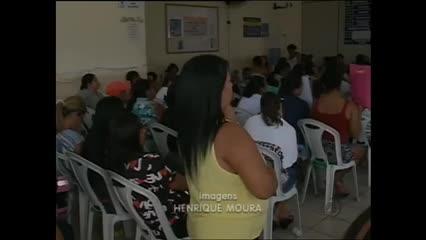 Prefeitura de Maceió convoca mais de mil beneficiários do Bolsa Família