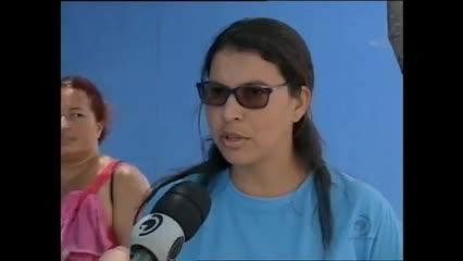 Mães de filhos autistas sofrem com dificuldades para conseguir medicamentos em Maceió