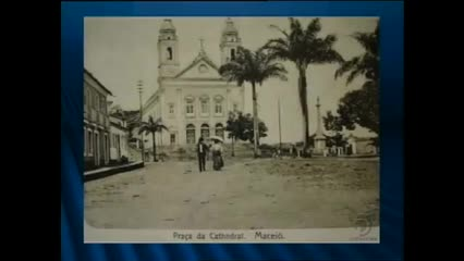 Alagoas comemora 201 anos de Emancipação Política
