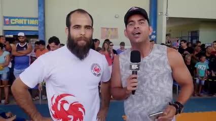 Campeonato Renascer de Jiu-Jitsu
