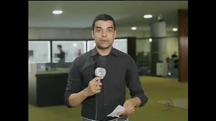 Notícias de Brasília: Aneel aprova aumento na conta de energia em Alagoas