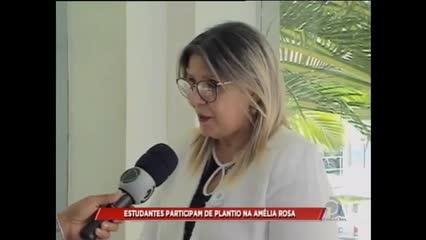 Projeto Todos pela Cidade será realizado na Jatiúca