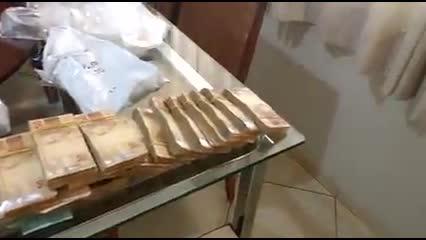 Operação combate contrabando de cigarros e corrupção policial em Alagoas e mais 4 estados