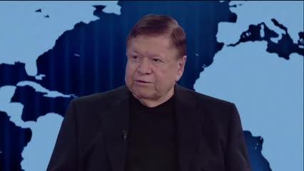 """""""A TELEVISÃO ESTÁ MUITO REPETITIVA"""""""